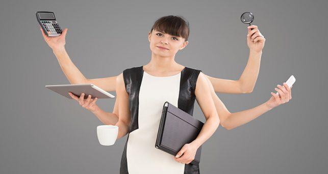 trucos-para-no-dispersarse-ante-una-situacion-multitarea