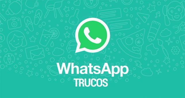 trucos-whatsapp-imprescindibles