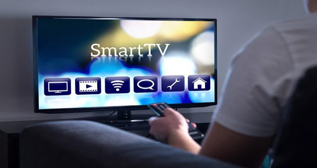 tu-smart-tv-te-puede-estar-espiando