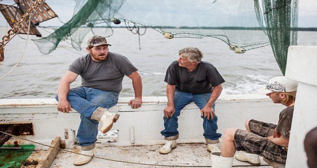tue-cotizaciones-sociales-marineros-se-pagan-pais-donde-residen