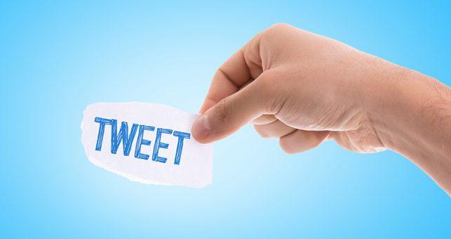 tuits-reflejan-estado-animo