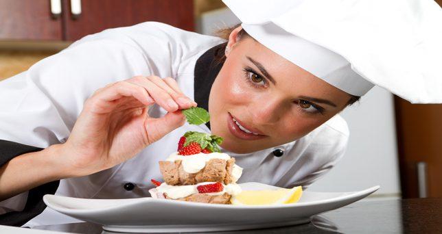 turismo-gastronomico-espana