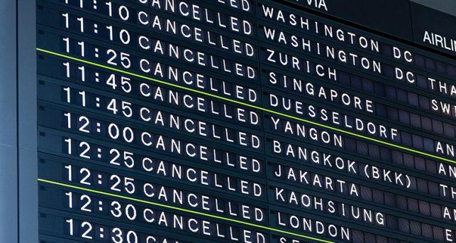 turismo-internacional-cae-restricciones-viaje-afectan-todas-regiones