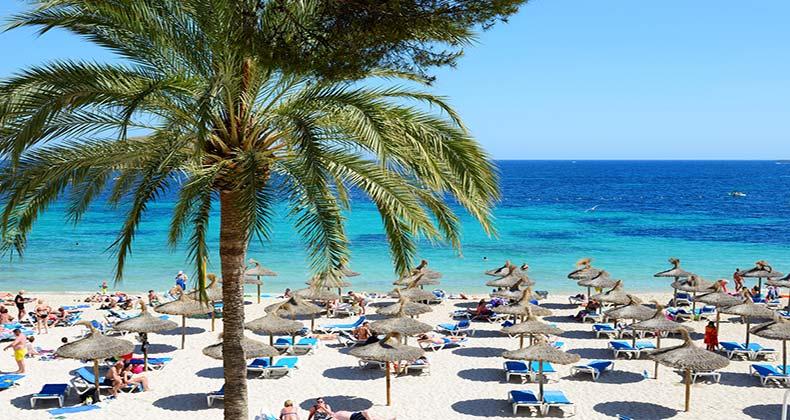 turismo-internacional-extranjeros-espana