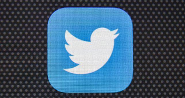 twitter-borrara-todas-cuentas-sin-actividad