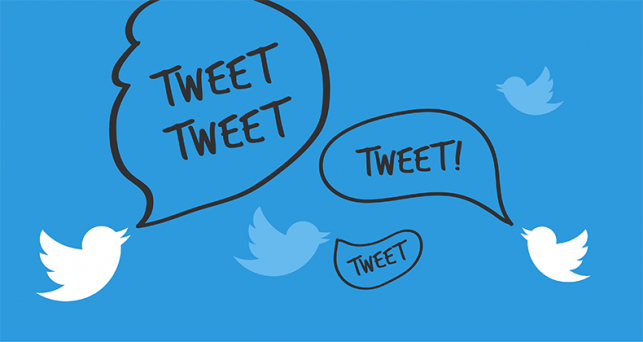 twitter-esta-limpiando-su-red-social
