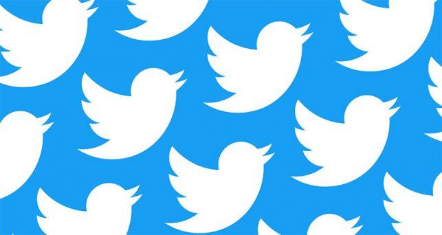 twitter-nuevas-funciones-conversacion