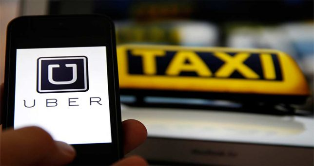 uber-cabify-dejan-operar-barcelona-otras-vtc-presentaran