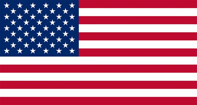 ue-da-luz-verde-apertura-negociaciones-comerciales-estados-unidos