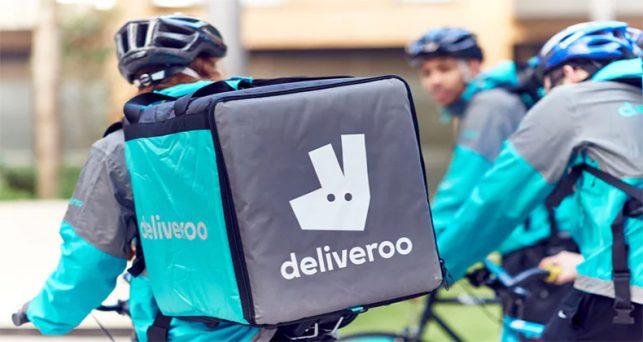 ue-extiende-derechos-minimos-laborales-trabajadores-plataformas-uber-deliveroo