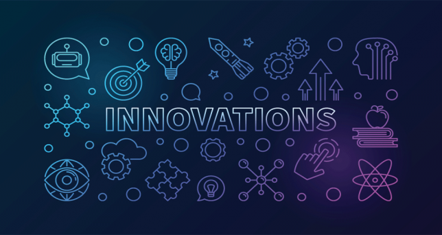 ue-financiara-48-pymes-espanolas-impulsen-proyectos-innovacion