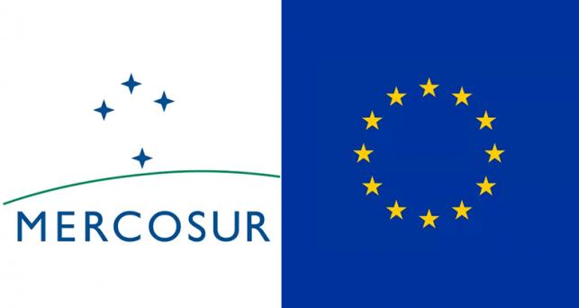 ue-mercosur-llegan-acuerdo-materia-comercio