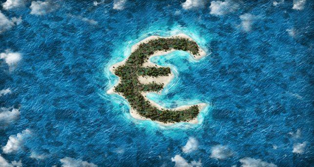 ue-saca-barbados-bermudas-aruba-lista-paraisos-fiscales-se-queda-12-territorios