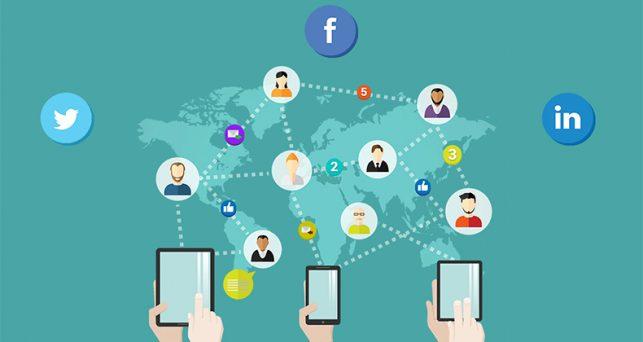 una-tres-empresas-ha-rechazado-algun-aspirante-puesto-imagen-redes-sociales