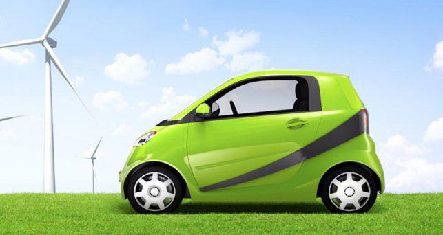 unica-manera-mover-negocio-sin-restricciones-verde
