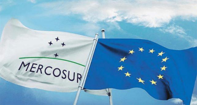 union-europea-avanza-libre-comercio