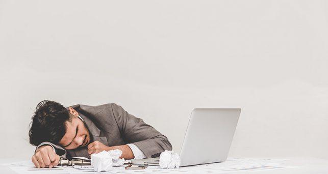 uno-cada-tres-trabajadores-sufrira-sindrome-postvacacional