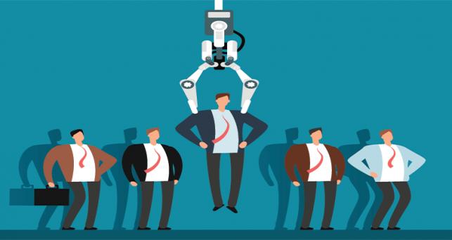uno-cinco-trabajadores-cree-maquinas-ponen-riesgo-empleo