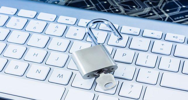usabilidad-web-gestion-cookies-privacidad-usuario-cumplir-rgpd