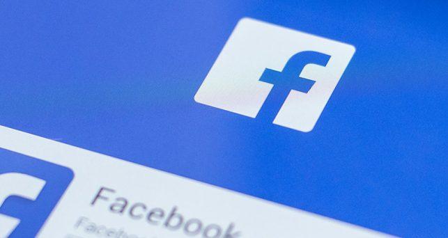 usar-facebook-nuevos-clientes-tienda-online