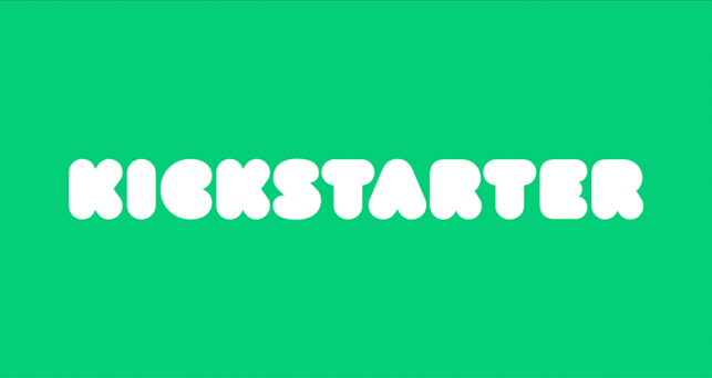 usar-kickstarter-exito