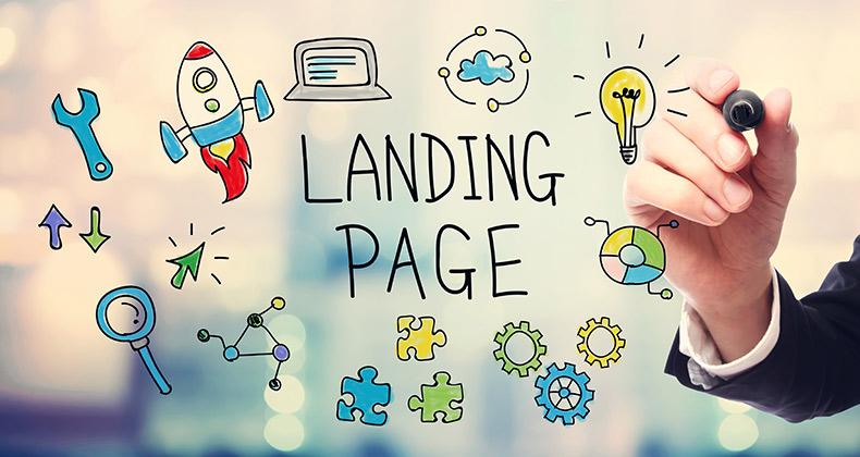 usar-landing-page-recepcion-respuestas-campanas-no-usar-web-home