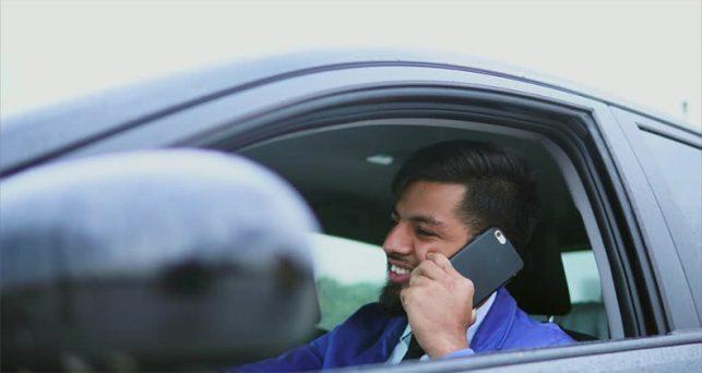 uso-movil-principal-peligro-conductores-europeos