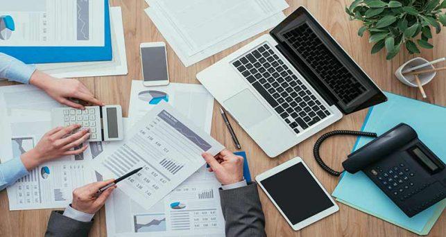 utilidades-los-informes-comerciales-empresas