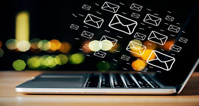 utilizar-correo-electronico-forma-adecuada-covid19