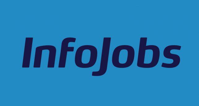 vacantes-empleo-trabajar-espana-cayeron-infojobs-235000-puestos