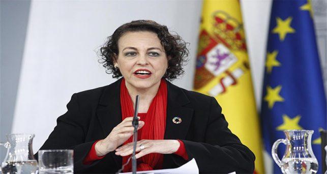 valerio-dice-los-proximos-dias-gobierno-podria-aprobar-plan-parados-larga-duracion