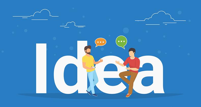 validar-idea-de-negocio-emprendedores