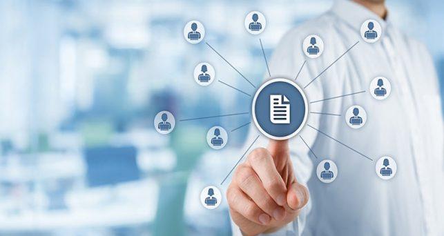 valor-copia-notarial-electronica
