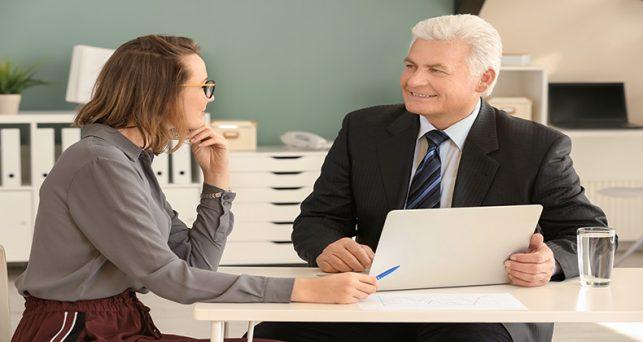 valores-disciplina-experiencia-conocimiento-fortalezas-generacion-senior