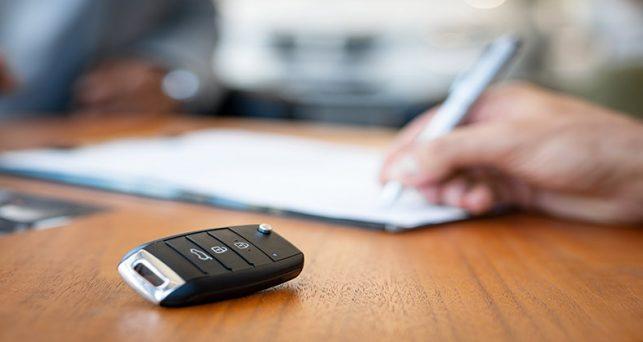 vehiculos-empresa-registro-bienes-muebles