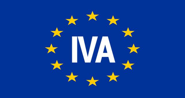 veintiocho-aprueban-reformas-iva-intercambios-comerciales-dentro-ue
