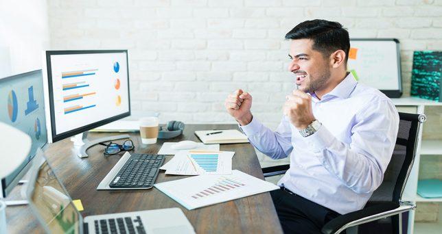 vendedores-inteligencia-emocional-hacen-alcanzar-exito