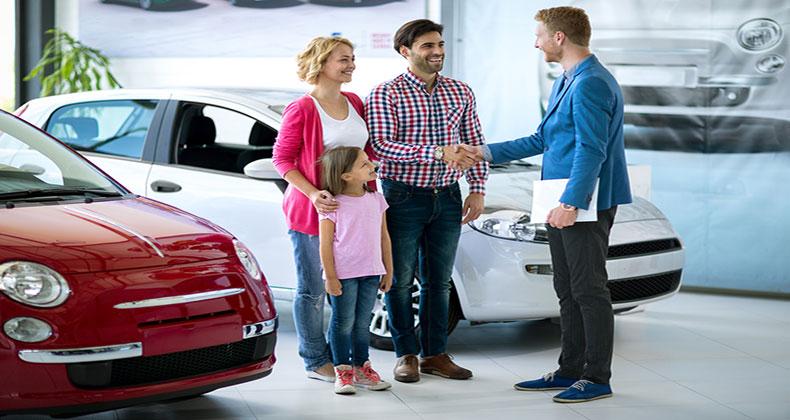 venta-coches-junio