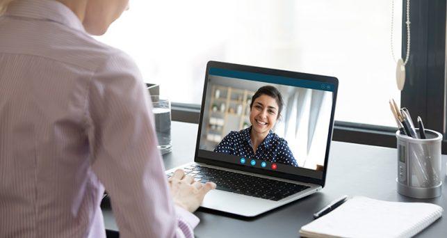 ventajas-contratacion-virtual-empresas
