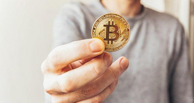 ventajas-incluir-bitcoins-criptomonedas-tienda-online