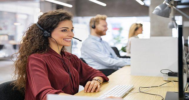 ventajas-usar-biometria-vocal-call-center