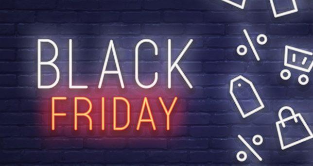 ventas-blackfriday-2019-creceran