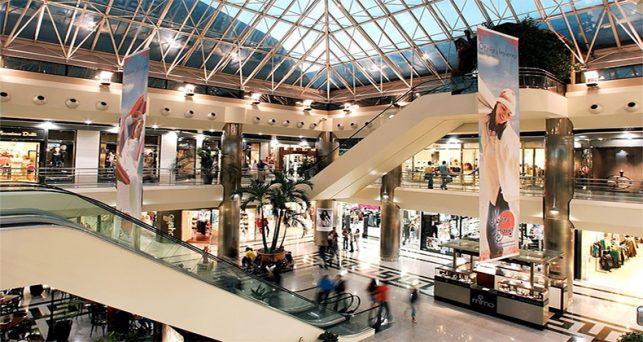 ventas-centros-comerciales-crecen-2018