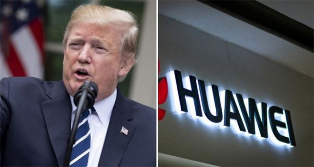 veto-donald-trump-huawei