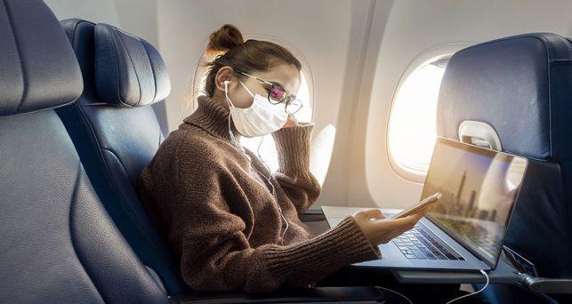 viajeros-corporativos-viajara-2021-siempre-restricciones-permitan
