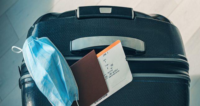 viajeros-negocios-espanoles-preocupados-regreso-viajes-reconocen-importante-volver