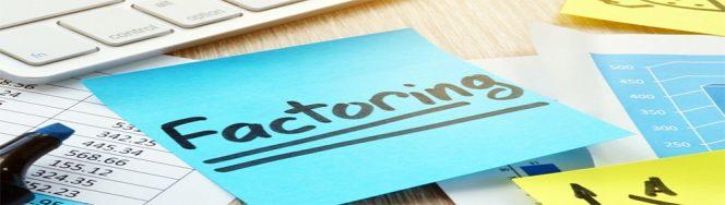 vias-alternativas-solicitar-factoring