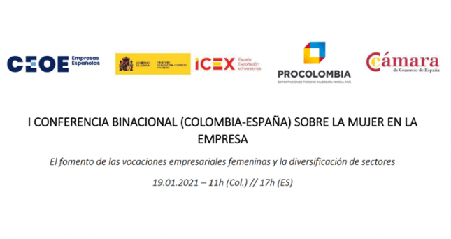vicepresidenta-colombia-marta-lucia-ramirez-clausurara-conferencia-mujer-empresa