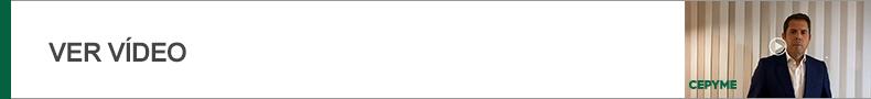 video-cepyme-gerardo-cuerva_1742020