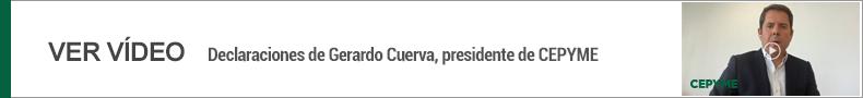 video-cepyme-gerardo-cuerva_3042020